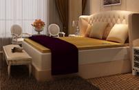 三温能量床垫 /好梦来儿童床垫